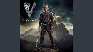 Ragnar, Bjorn Sneak Into Kattegat