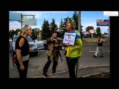 Закон о реинтеграции Донбасса должен содержать стратегию взаимодействия с людьми с оккупированных территорий, - Черныш - Цензор.НЕТ 182