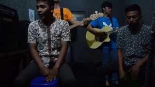 Download Mp3 Terpendam Rasa Band Tasik Kawan