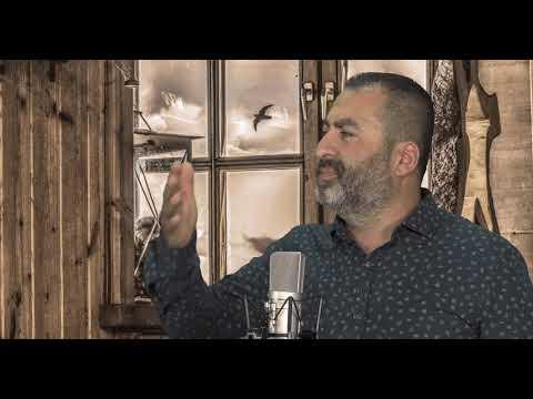 Ulvi Genç - Bana Bana [ Official Video © 2017 İber Prodüksiyon ]