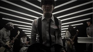 サカナクション / アイデンティティ -BEST ALBUM「魚図鑑」(3/28release)- thumbnail