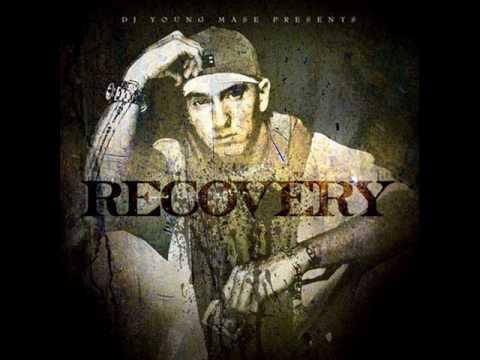 Eminem  Gone Again Remix  Dj Mase