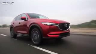 2019 Toyota Rav4 vs 2018 Mazda CX 5 | Under your tires