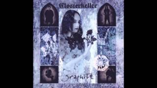 Closterkeller - Graphite (full album)