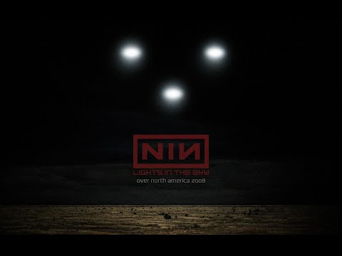 Nine Inch Nails - The Greater Good (Planet Hollywood, Las Vegas 2008) mp3