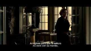 Thérèse Desqueyroux - Trailer español subtitulado