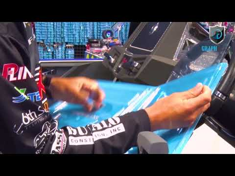 Lowrance hook 7 problems | Channel 6-8