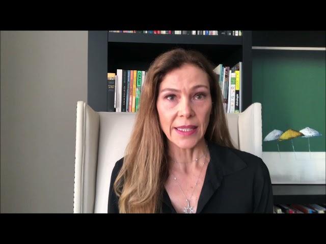 Vacinação de Covid-19 e a Tireoide