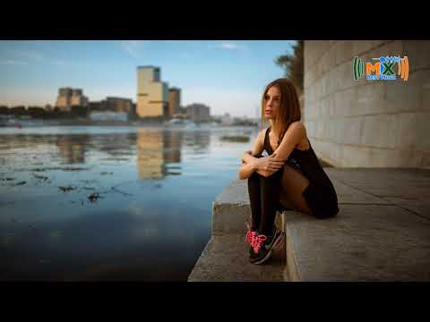 BEST Mix English Music Remix Songs Hit Cover TOP 100! 2018