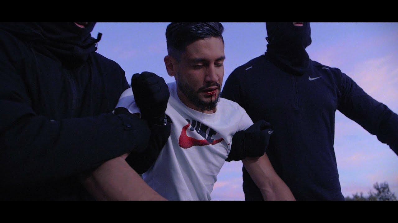 Download DROGO - CRIMINEL
