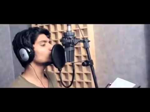 Tamil Romantic Song 2013