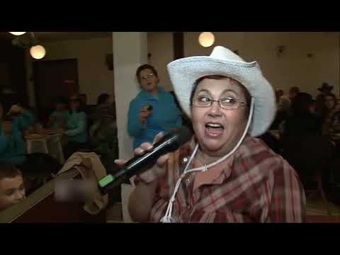 Ksenia cherche un homme sérieux pour le mariage - Agence matrimonialede YouTube · Durée:  15 minutes 7 secondes