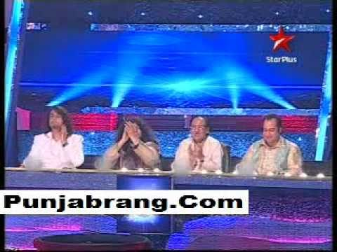 Chhote Ustaad 12th September 2010 Part 7