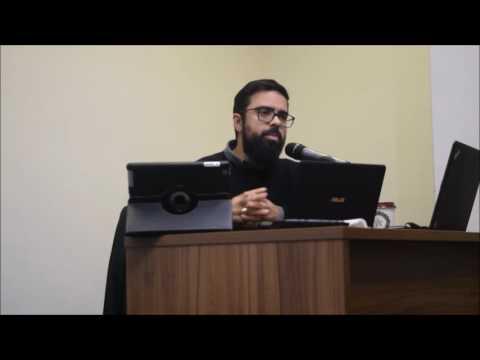 Islam & Decoloniality