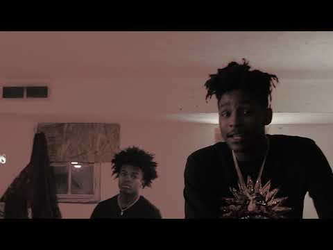 Nls Mez - Pain Away ft Lil Amir  (Shot + Edited By 1takevisuals)