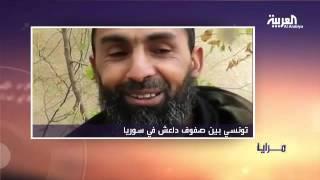 مرايا: تونس .. معركة بن قردان