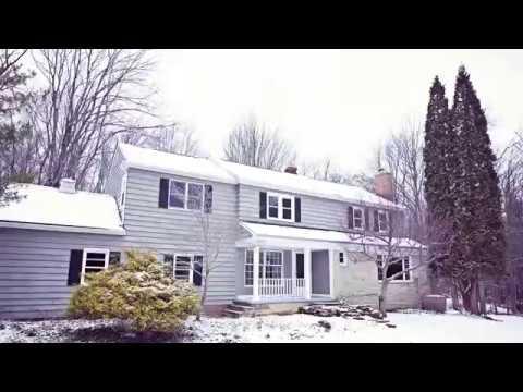 235 Springdale Ln, Moreland Hills, OH 44022   Houses for sale in Moreland Hills, Ohio
