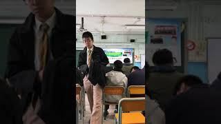 Publication Date: 2018-12-15 | Video Title: 181215 基本法盃粵語組十六強(沙田官立中學 對 東華三
