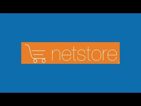 Netstore, votre assistant personnel