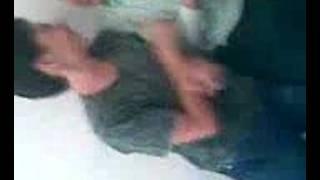 dava madrese irania/iranian school kuala lumpur