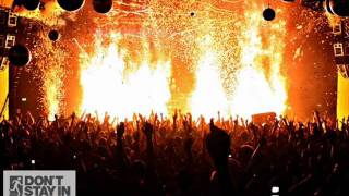 Swedish House Mafia - One (Clautino MashUp) + Download