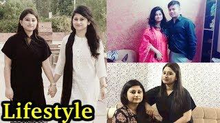 Somi Khan Biography | Bigg Boss 12 | Lifestyle