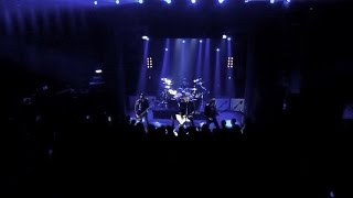 Metallica - Atlas, Rise! (Live bei Circus Halli Galli)