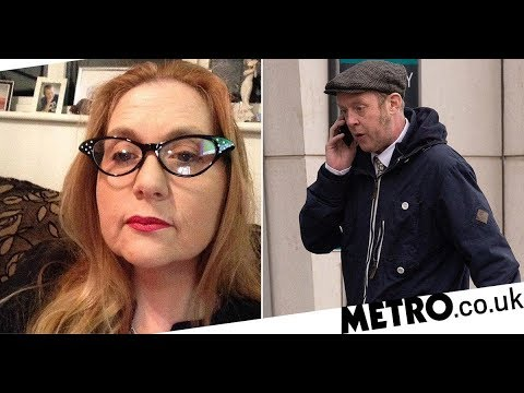 Bitter ex-boyfriend has to pay woman £710 after trying to get her sacked from YouTube · Duration:  3 minutes 37 seconds