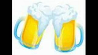 apres ski hut - wat zullen we drinken