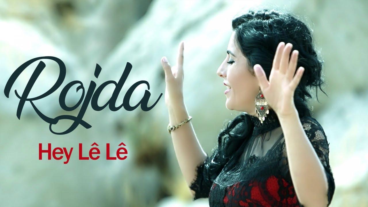 Rojda - Hey Lê Lê [Official Music Video]