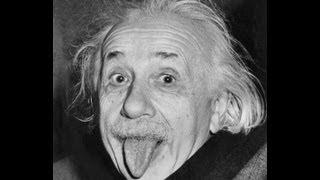 A breif description of the Bose-Einstein Condensate