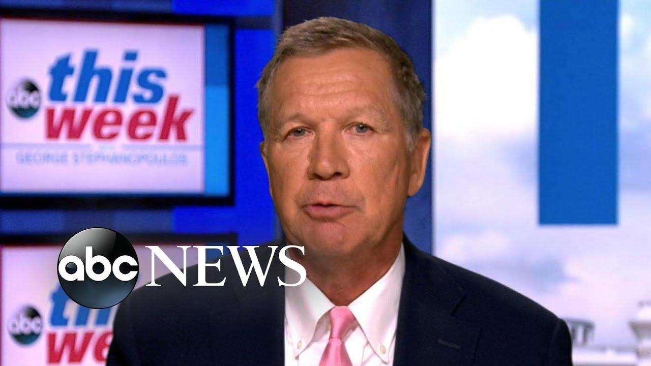 chaos-around-trump-has-unnerved-a-lot-of-people-gop-gov-kasich