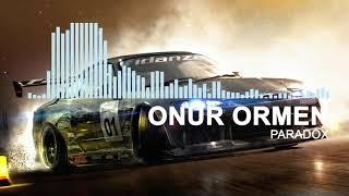 Onur Ormen - Paradox [Bassboosted]