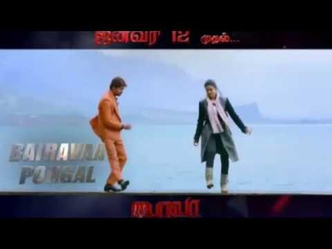 Azhagiya Soodana Poove - Song Promo Video