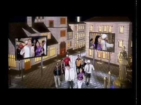 Mintu Dhuri & Miss Pooja | Teri Meharbania | Full HD Brand New Punjabi Song