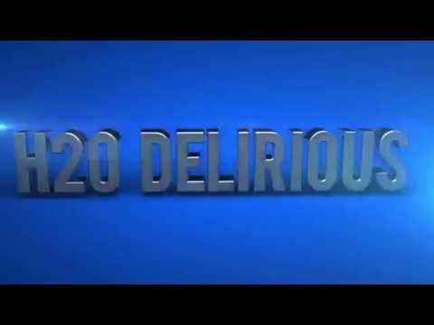 https://i.ytimg.com/vi/2gfm2Sb1Dac/hqdefault.jpg H20 Delirious Logo