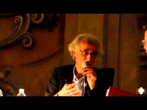 Luciano Canfora: Augusto, il figlio di Dio