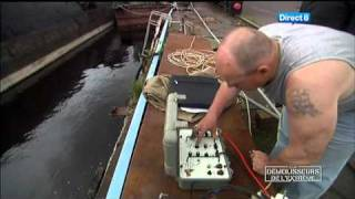adsl TV 2011-03-16 02-23-20 Direct 8 (bas débit).avi