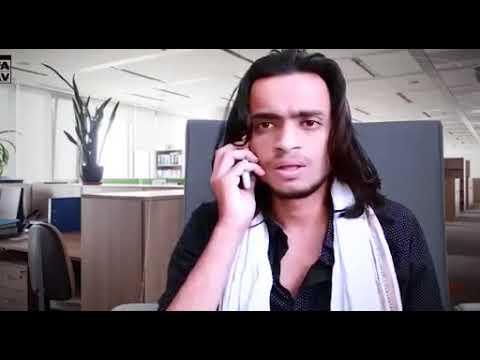 Comedy king of Bundelkhand Satya Yadav's comedy