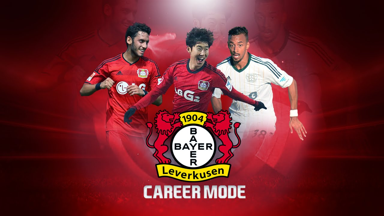 bayer leverkusen transfer