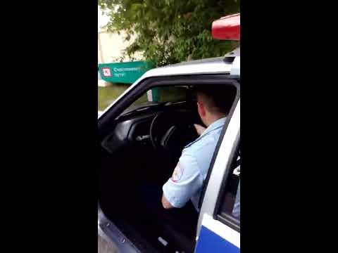 Беспредел дпс Лыткарино