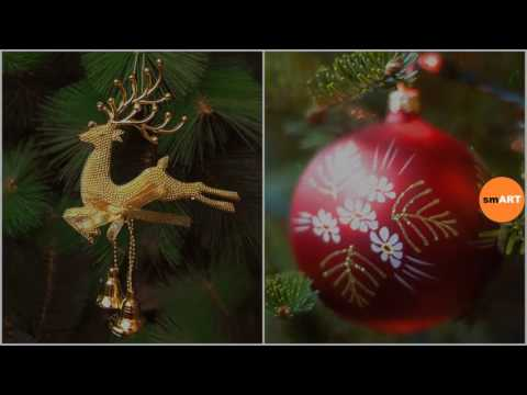 cheap christmas tree ornaments wholesale christmas ornaments decorations