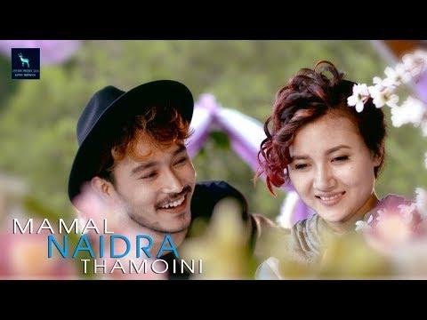 Mamal Naidra Thamoini - Official Music Video Release