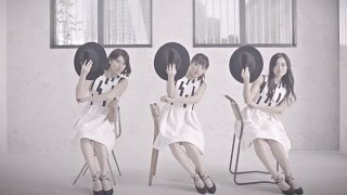 callme / Sing along -Music Video-