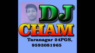 Aise Na Mujhe Dekho  Simple Dj By Cham