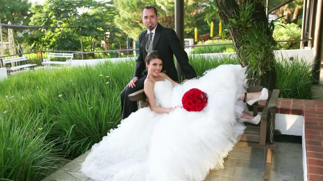 Matrimonio Simbolico Santo Domingo : Bodas el cerro santo domingo antigua guatemala refugio y