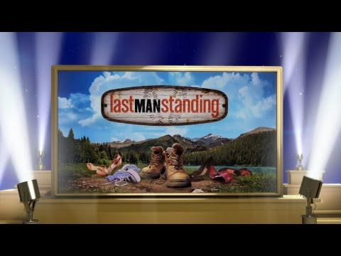 """Ham Nation - """"Last Man Standing"""" - Episode 217, """"The Fight"""" - Behind The Scenes!"""