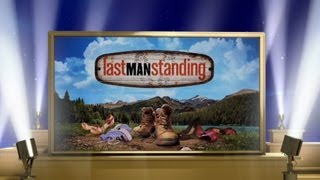"Ham Nation - ""Last Man Standing"" - Episode 217, ""The Fight"" - Behind The Scenes!"