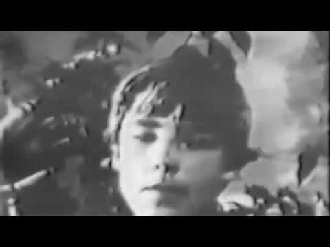 Юрий Шатунов   Первое интервью