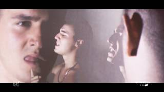 MARTINEZZZ GRX - RELIGIÓN | VIDEOCLIP (NATUREPROD)